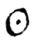 Symbole Soleil