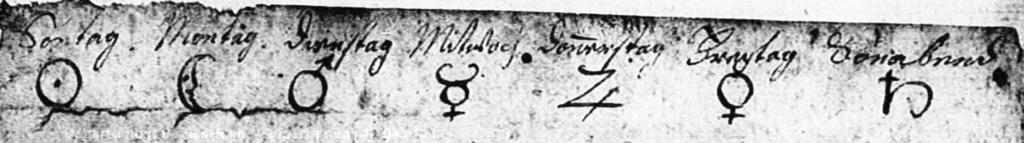 mutterholtz-b-1685-1741-p-1